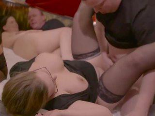 swingers, nice matures vid, see hd porn