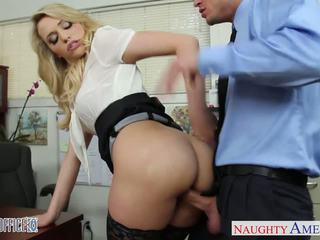 more blondes clip, real lingerie video, hd porn tube