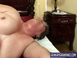 new brunette, you toys clip, more bbw video