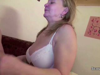 alle matures tube, online milfs seks, heet oude + young video-