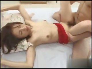 יפני, קבוצה, אסיה