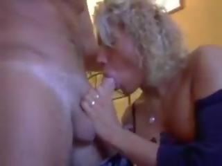 kwaliteit frans, hd porn vid
