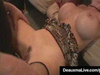 quality brunette, fun big dick new, quality big boobs watch