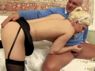 rated european vid, facial, new small tits posted