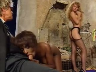 group sex, hottest vintage any, new hd porn hottest