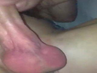 Norwegian Girl Blowing, Free Girl Xnxx HD Porn e9