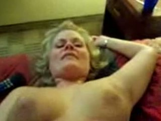rated blondes, mature, rated amateur clip