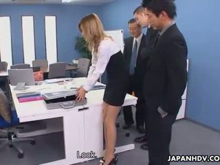 watch blowjobs check, more sucking, full japanese all