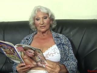 echt grannies, jeder natürliche brust voll, hd porn voll