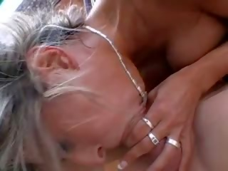 more big boobs, all hd porn new, nice german