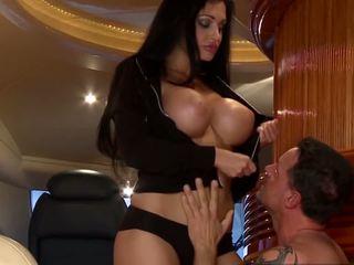 Porno muzică television vol. 18