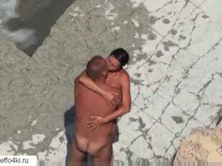 gratis groepsex, plezier strand neuken, kwaliteit 3some porno