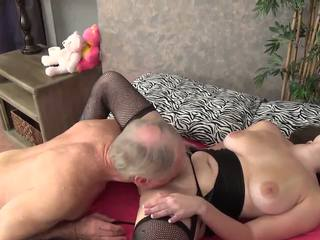 Not Daddy Fucking His Sluty Not Daughter, Porn fc