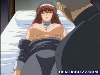 cartoon all, real hentai great, toon hot