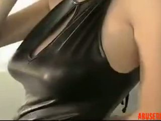 rough, most babes video, fresh public posted
