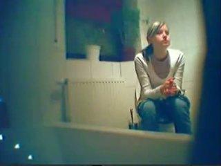 nieuw voyeur kanaal, pis mov, online hidden cam porno