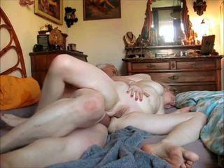 spaß doggy style, ideal anal jeder, jeder hd porn heiß