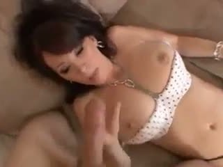 RayVeness - Just Quite Blow and All