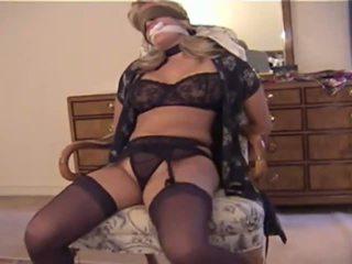 House Call: Free BDSM & Bondage Porn Video f3