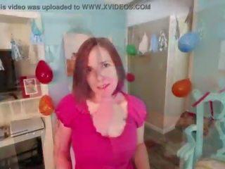 u bedrog, vol mama video-, gratis mama mov