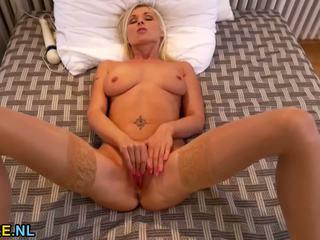 online toys, quality caucasian quality, hot vaginal masturbation ideal