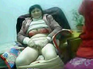 matures, webcams, chinois, amateur