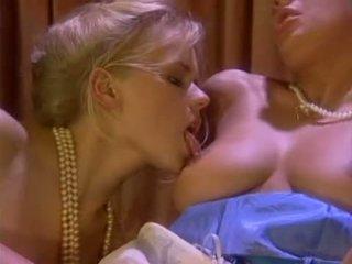 מין אוראלי באינטרנט, הטוב ביותר גרון עמוק טרי, יחסי מין בנרתיק לצפות