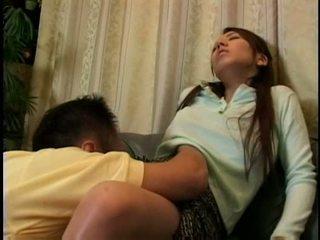 japanese porno, check pussyfucking, quality blowjob