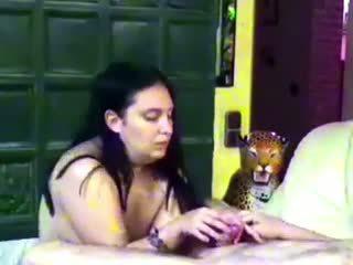 Monay lisa είναι ένα ρουμάνικο playmate, ελεύθερα πορνό fc