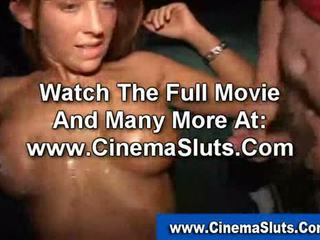 neuken, meer realiteit film, echt cumshots scène