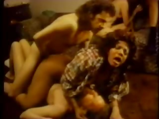 outrageous 섹스 장면 의 그만큼 1970s, 무료 포르노를 d0