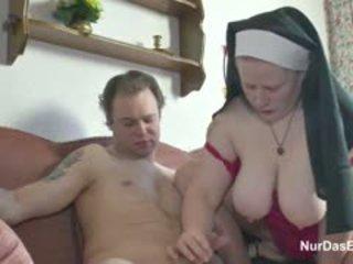 ideaal grote borsten film, online pijpbeurt, plezier fetisch neuken