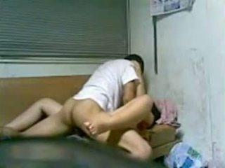 interraciale klem, amateur porno, aziatisch porno
