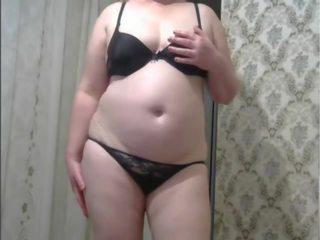 mollig jeder, striptease schön, kostenlos neckerei