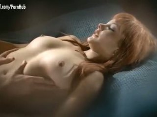 softcore any, celebrity more, hot redhead check