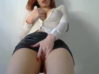 u vibrator thumbnail, nieuw webcams neuken, hq orgasmes video-