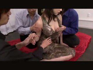 oral sex, japanisch, spielzeug