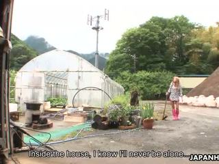 japanese, teens, babes, hd porn