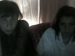 groot webcams neuken, groot lesbisch, u amateur