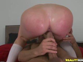품질 드릴링 하이틴 음모 모든, 품질 십대 포르노 동영상 큰, 가장 좋은 간신히 법적 마음에 드는 현실