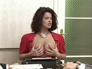 La veuve de Buda-fesse (1994) ~ Angellica & Erika Bella