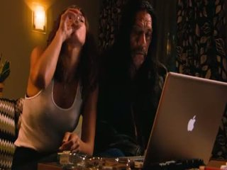 online beroemdheid porno, beste celeb kanaal, hq pijpbeurt