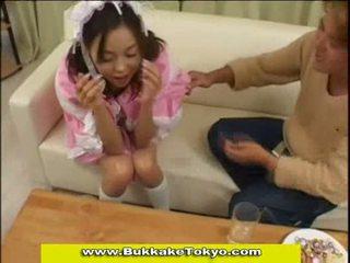 real cumshots tube, free japanese video, any cum scene