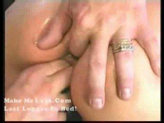 porno vid, hq seks thumbnail, u anaal neuken