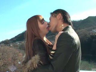 hardcore sex mov, controleren japanse neuken, kutje boren seks