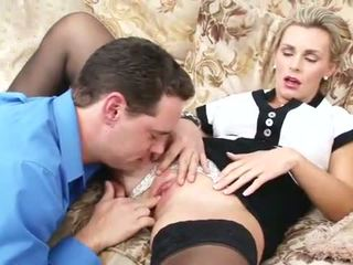 ideal oral sex, big tits watch, new milf blowjob action