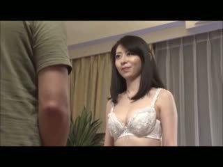 जापानी, blowjob, बड़े लंड, कट्टर