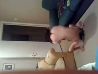 vol webcams actie, vers amateur klem, vol tiener video-