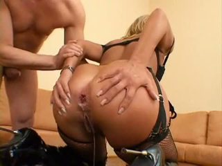 hq neuken tube, doggy style seks, anaal