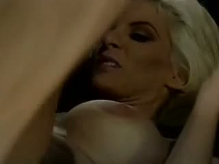 fresh blondes mov, hot matures, new milfs tube